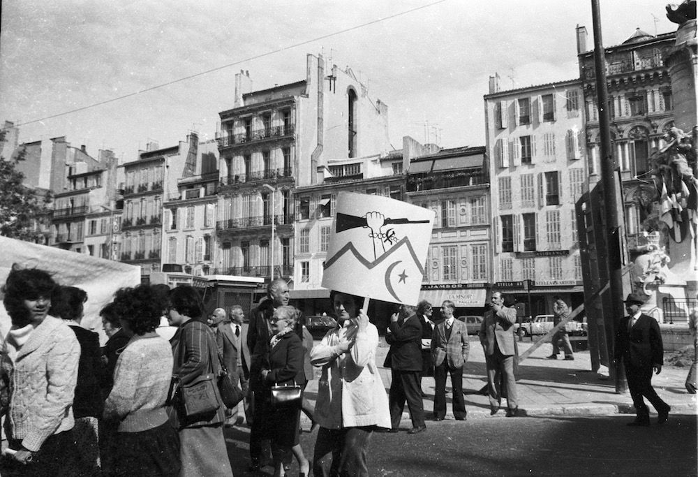 ARAM-collection-vanick-heloyan-manif-24avril0033