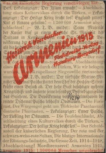 Biblio Livres Archive Association Pour La Recherche Et L